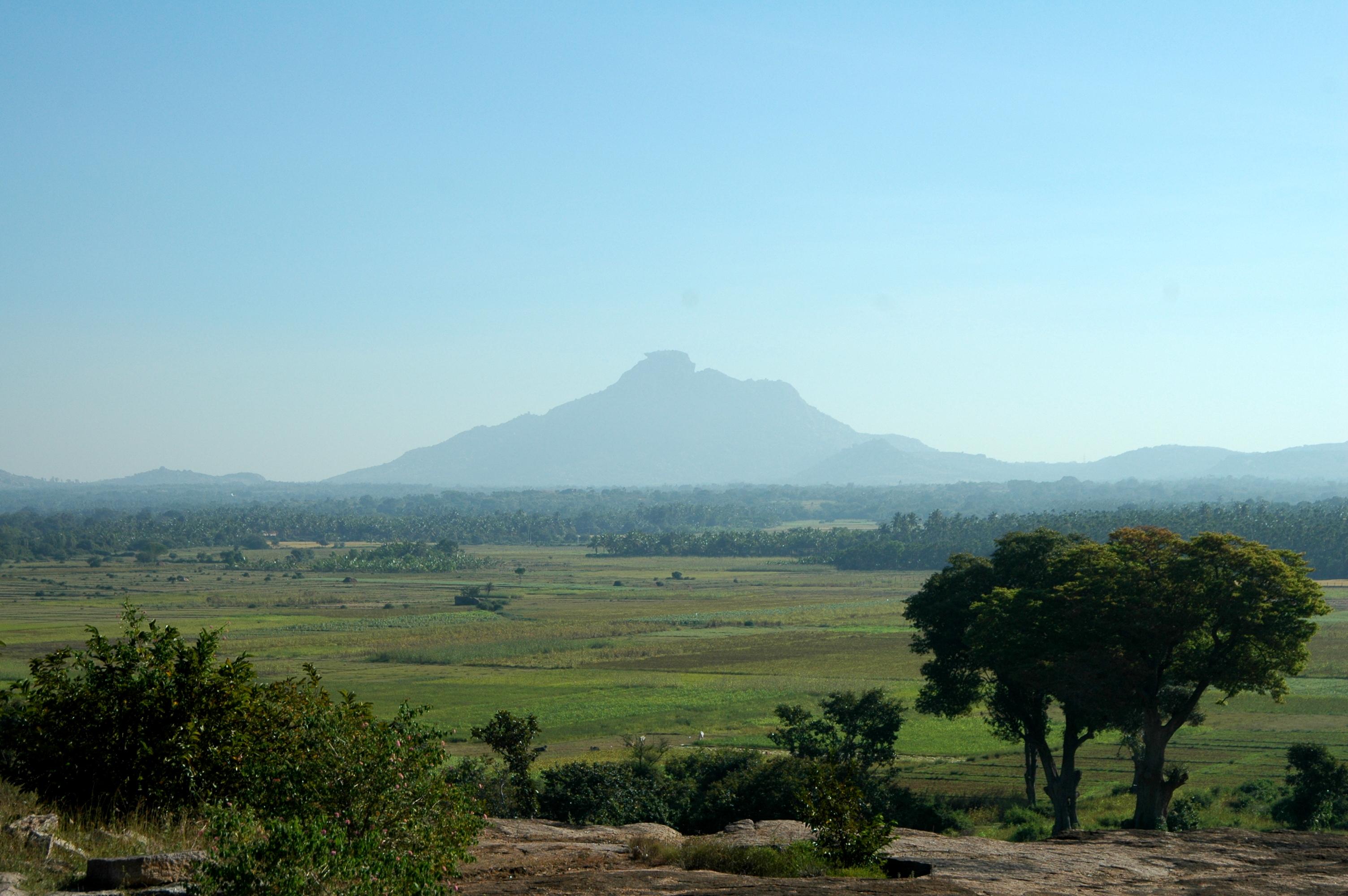 ರಾಮ-ಹನುಮರ ವಿರುಪಾಪುರ